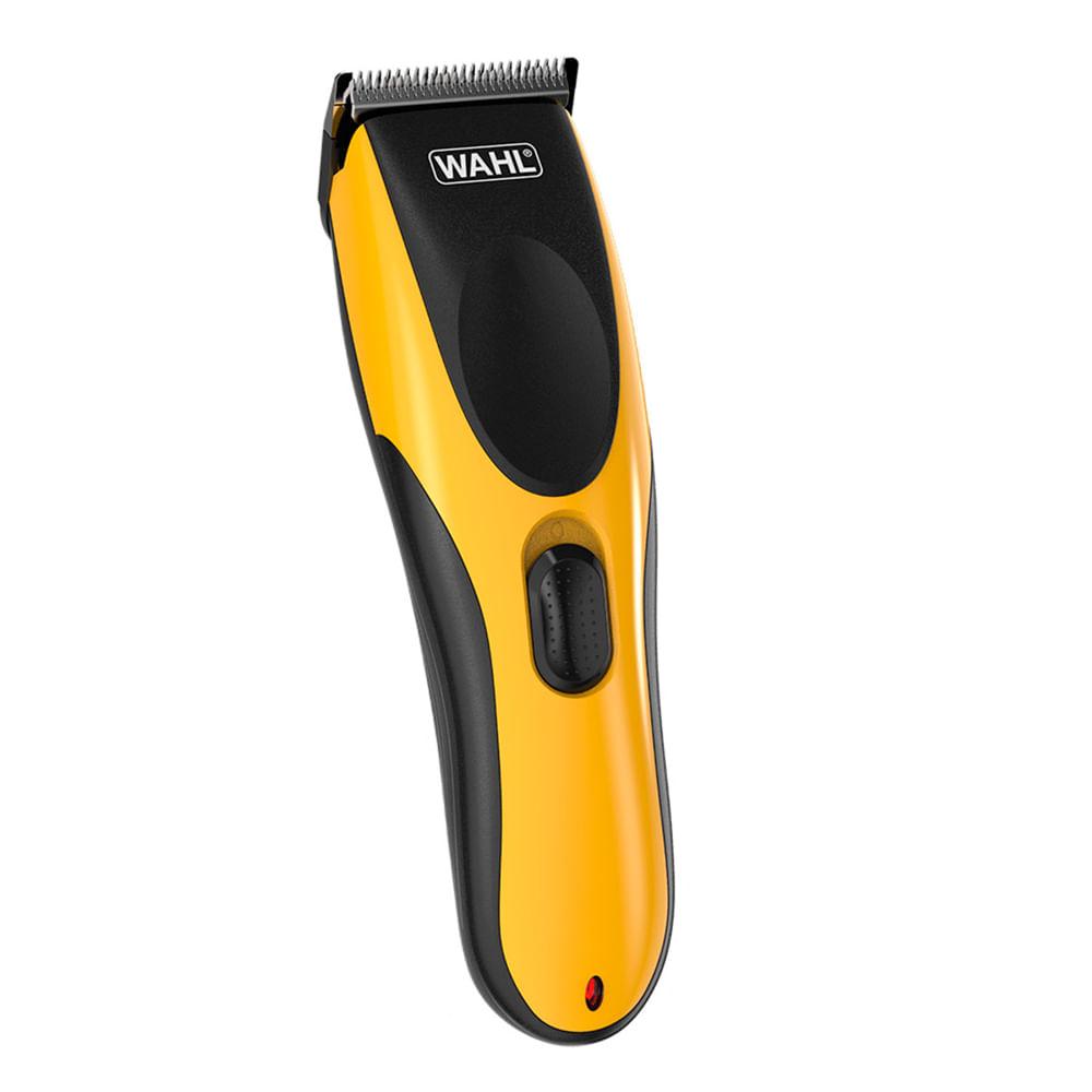 Novamil AO 2 Fórmula Infantil para Lactentes 400g