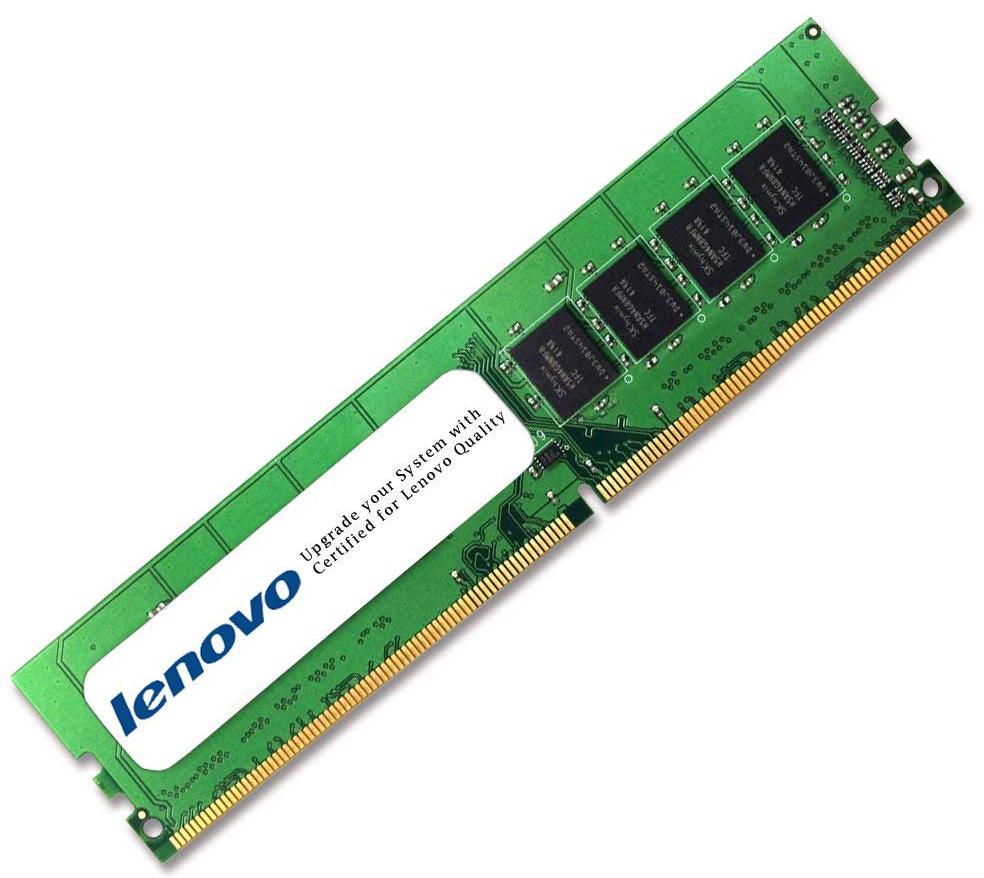 Память оперативная DDR4 Lenovo 16Gb 2933MHz (4ZC7A08708)
