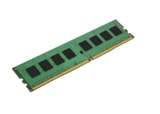 Память оперативная DDR4 Fujitsu 8Gb 2400MHz (S26361-F3909-L115)