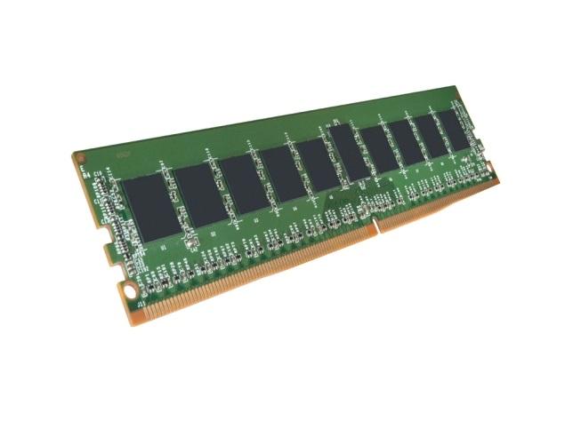 Память оперативная DDR4 Huawei 32Gb 2400MHz (06200214)