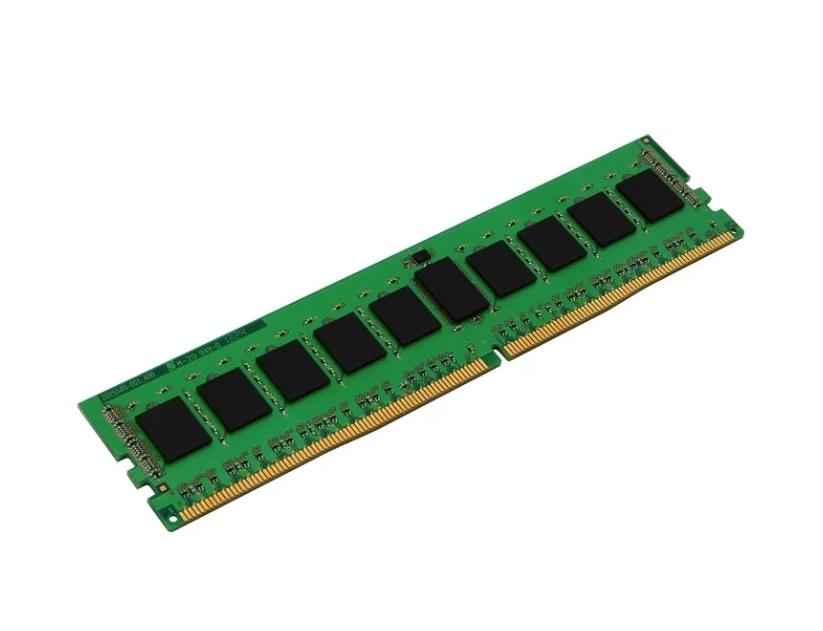 Память оперативная DDR4 Kingston 16Gb 2400MHz (KSM24RS4/16MEI)