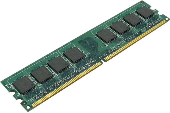 Память оперативная Kingston Branded DDR3 8GB 1600MHz DIMM (KCP316ND8/8)