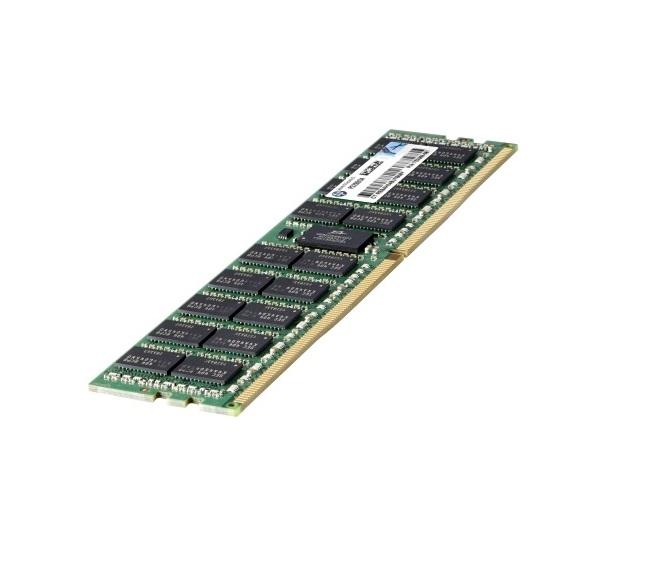 Память оперативная DDR4 HPE 32Gb 2666MHz (815100-B21)
