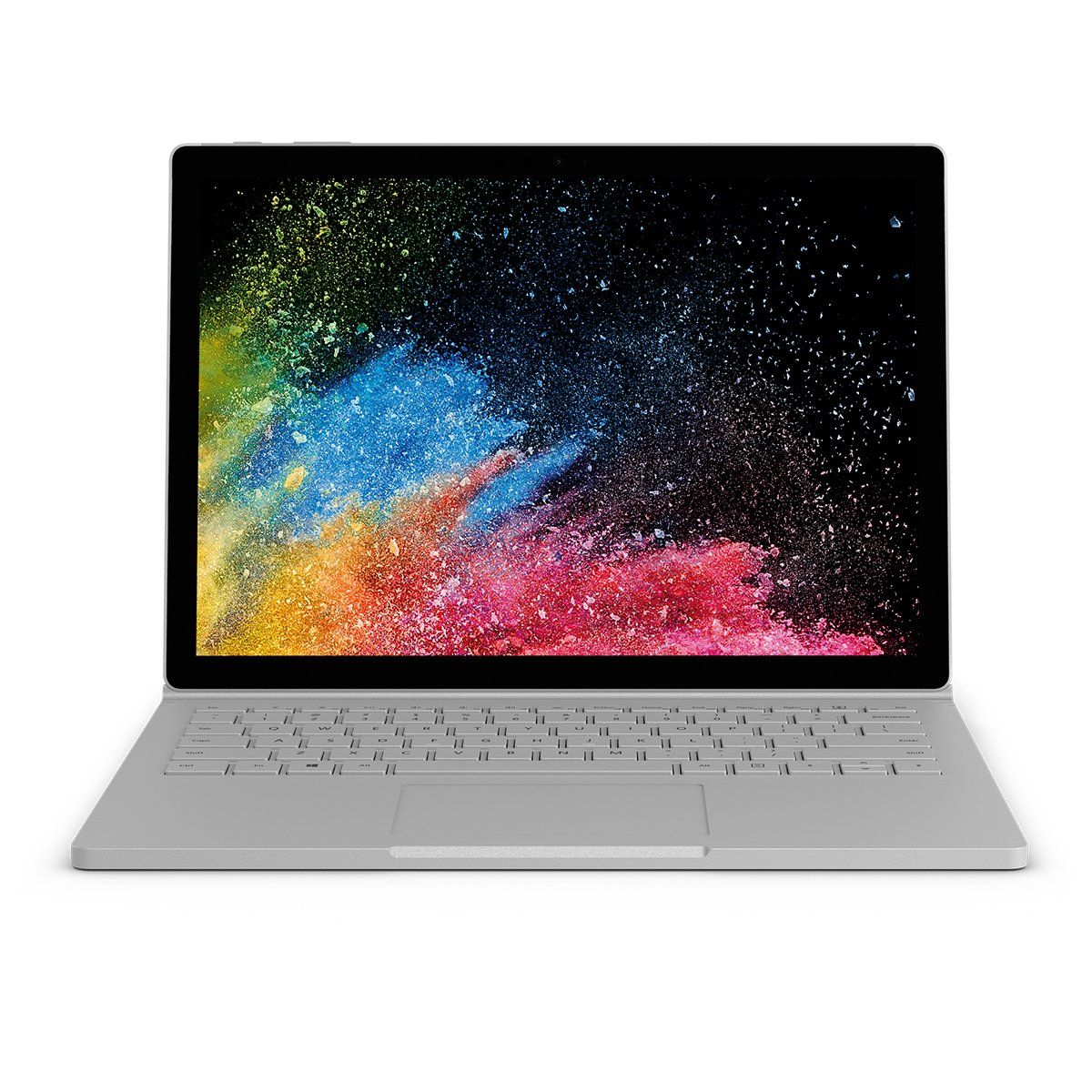 "Microsoft Surface Book 2 13"" i5 8GB 128GB"