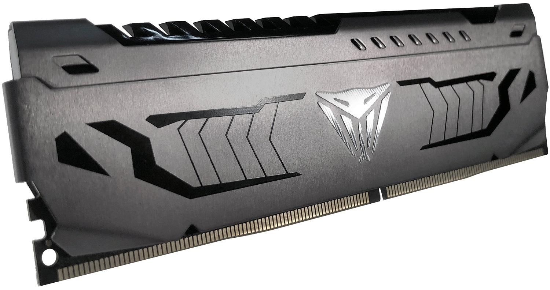 Память оперативная DDR4 Patriot 16Gb 3000MHz (PVS416G300C6)