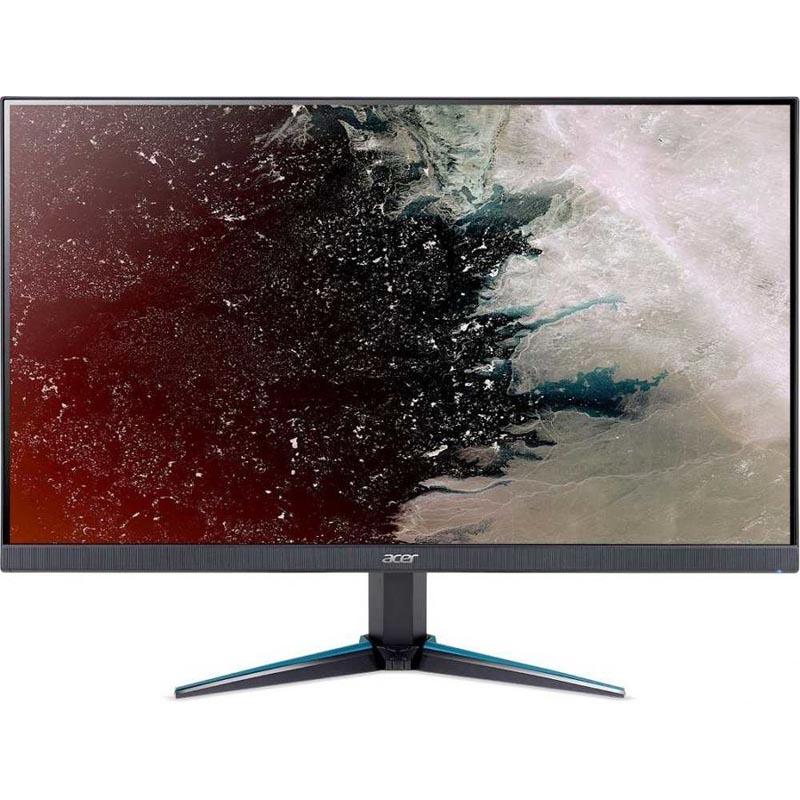 """Монитор Acer 27"""" Nitro VG271UPbmiipx черный (UM.HV1EE.P01)"""