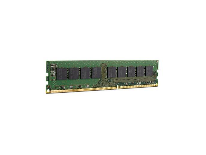 Память оперативная DDR3 Kingston 4Gb 1333MHz (KCP313NS8/4)