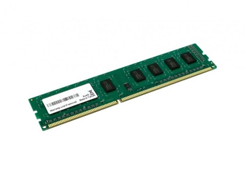 Память оперативная DDR4 Kingston 16Gb 2666MHz (KSM26ED8/16ME)