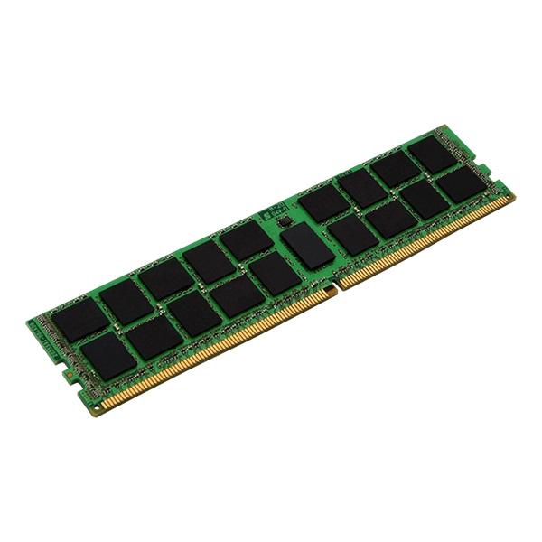 Память оперативная DDR4 Kingston 16Gb 2933MHz (KSM29RD8/16MEI)
