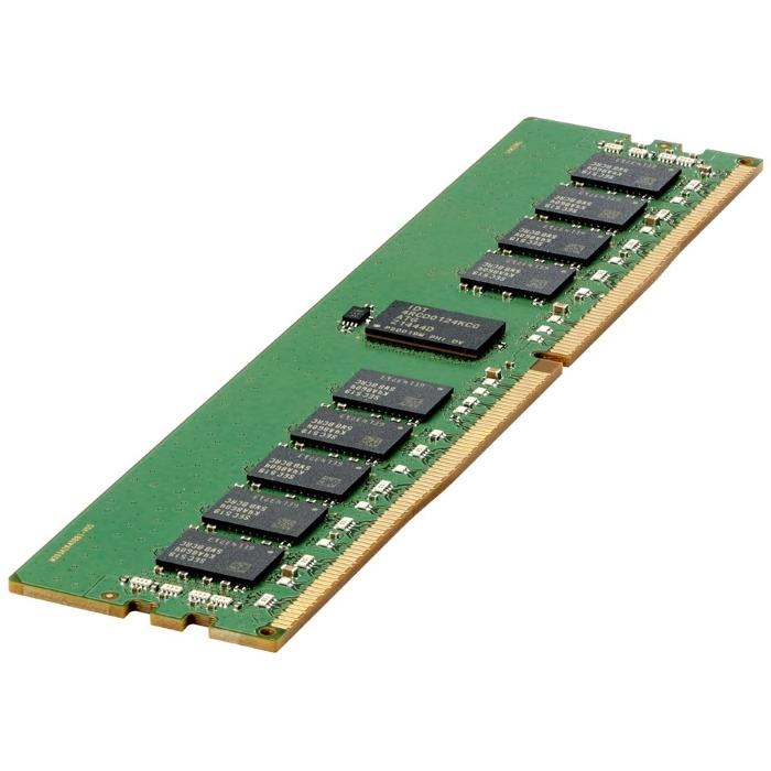 Память оперативная DDR4 HPE PC4-2933Y-R 16Gb 2933MHz (P00922-B21)