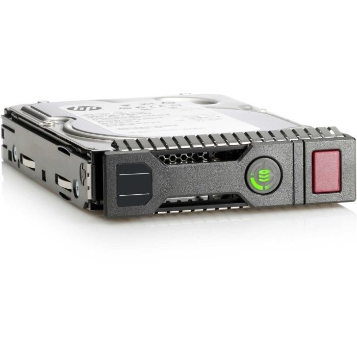 Жесткий диск HPE 1.92Tb (R0Q38A)