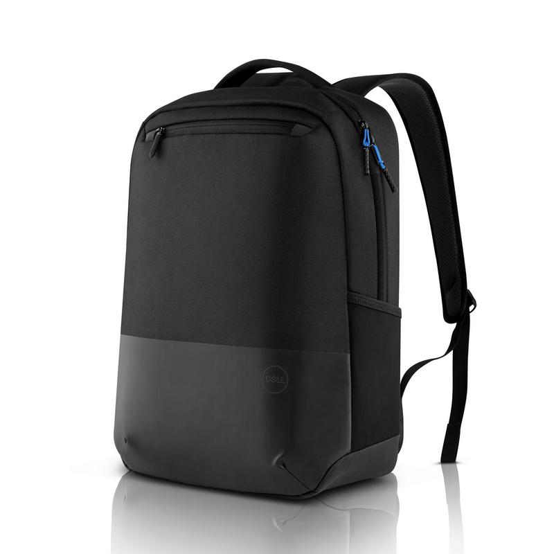Рюкзак Dell Pro Slim 15 Backpack (460-BCMJ)