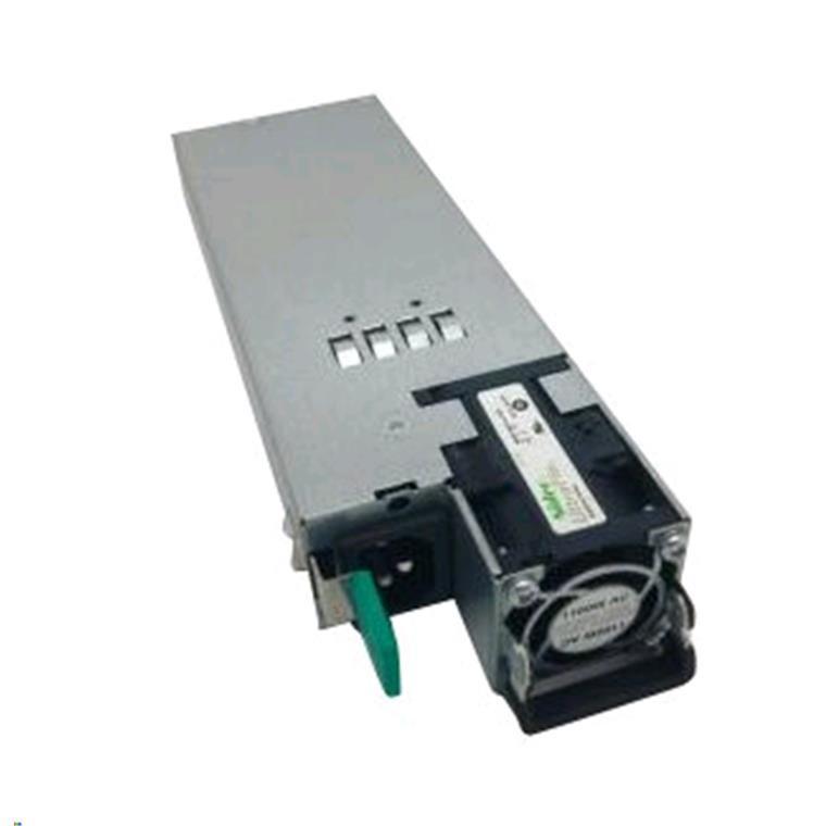 Блок питания Intel PSU Redundant 1100W AXX1100PCRPS