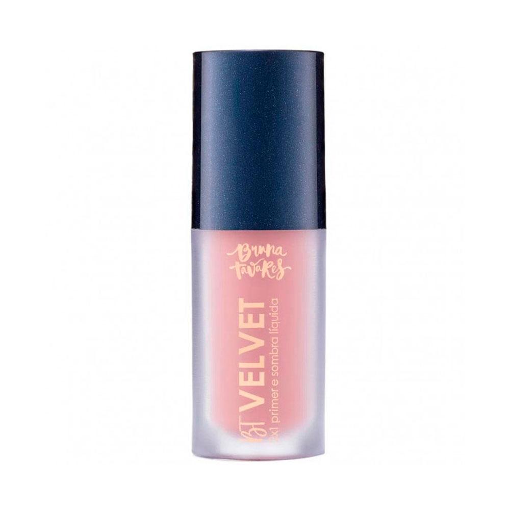 Comfortis Anti Pulgas para Cães de 18 a 27kg com 1 Comprimido