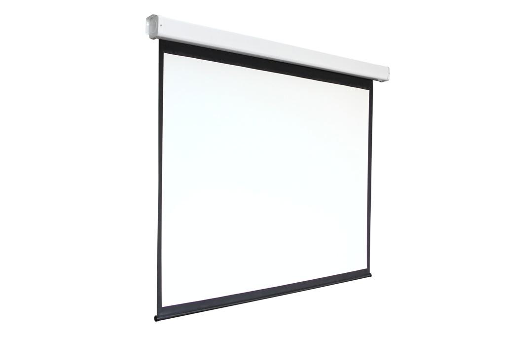 Экран настенный Digis DSEF-4303 206x159