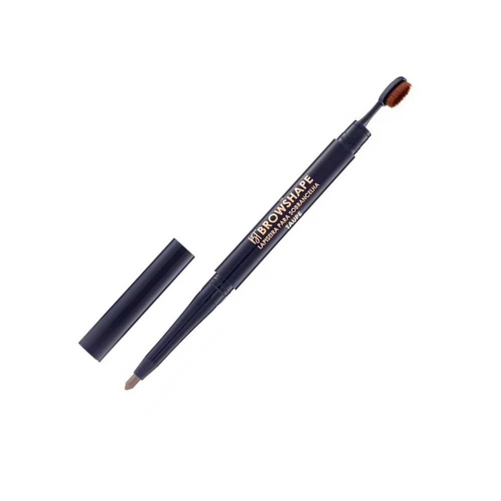 Sérum Facial Esthederm Intensive Retinol Oil Sérum 15ml