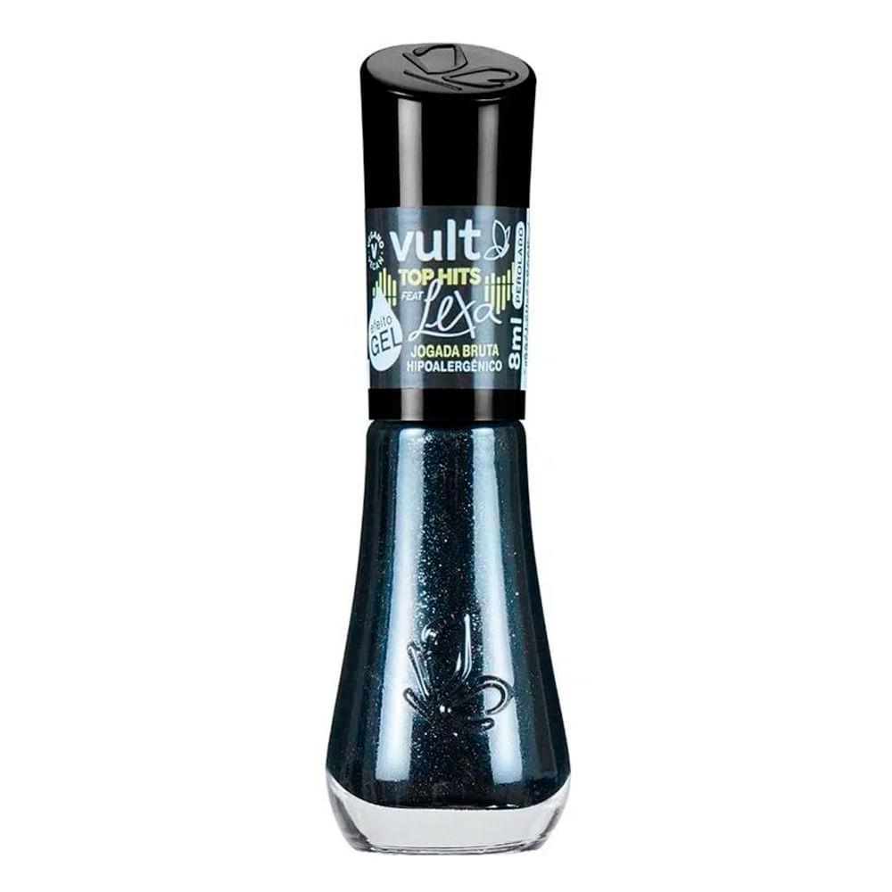 Boneco Super Heróis Marvel Hasbro 4+ Idade Personagens Sortidos 1 Unidade