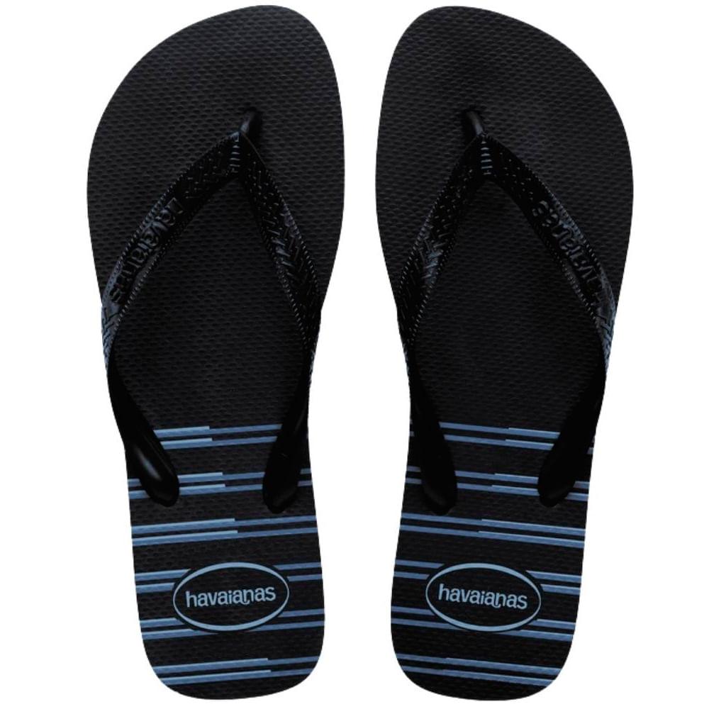 Dersani Loção Oleosa com 3 Unidades de 200ml cada Embalagem Econômica