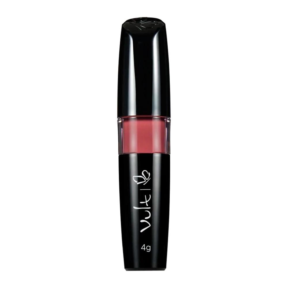 Brinquedo Veterinário Bolinha Inteligente Mais Dog Azul 1 Unidade