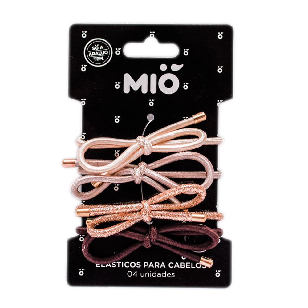 Tintura Soft Color Sem Amônia Borgonha 46 Kit