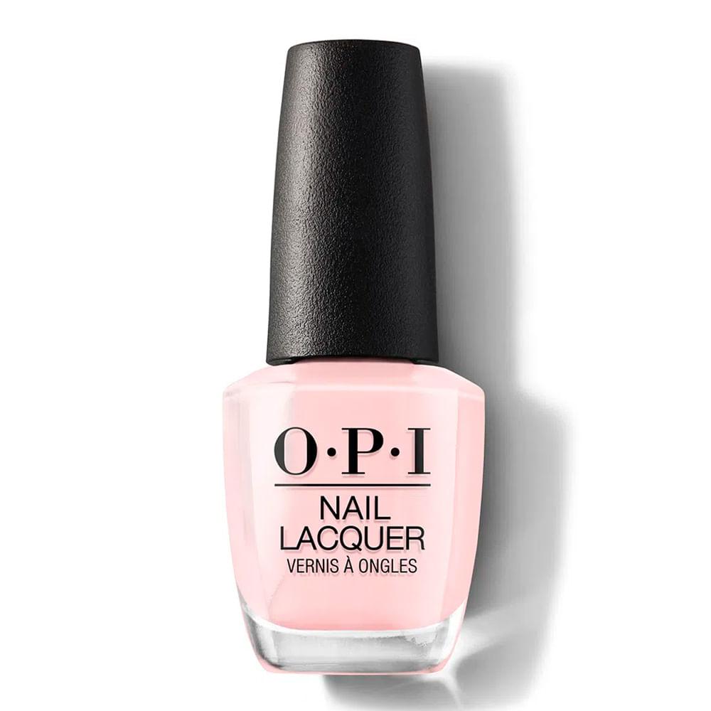Mamadeira Mam First Bottle Bico Silicone Ortodôntico Desenhos Sortidos 160ml 0+ Meses Neutra Ref:4652