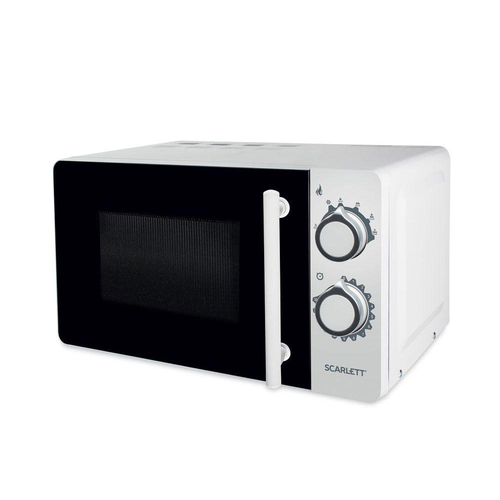 Микроволновая печь Scarlett SC-MW9020S05MR