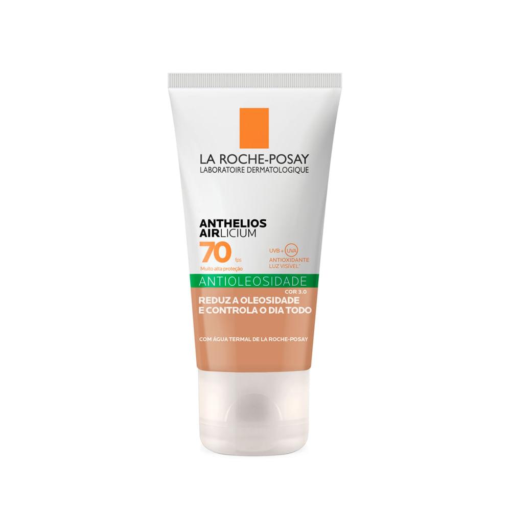 Máscara Capilar Pantene Hair Mask Reparação Sachê 30ml + 1 Touca