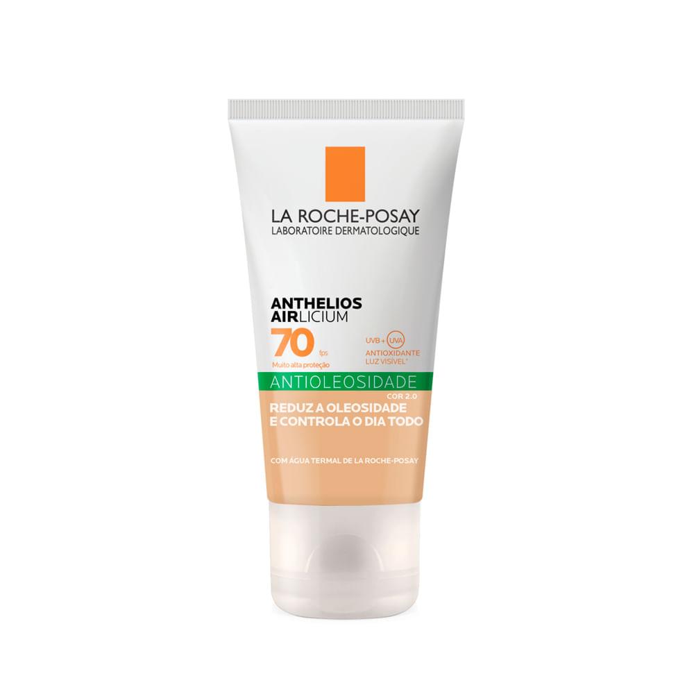 Máscara Capilar Pantene Hair Mask Hidratação Sachê 30ml + 1 Touca