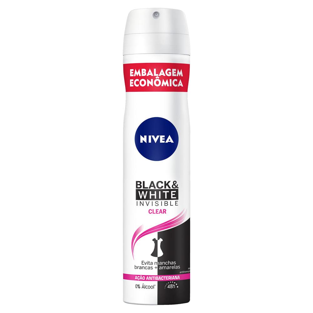 Ovo de Páscoa Lacta Diamante Negro 176g