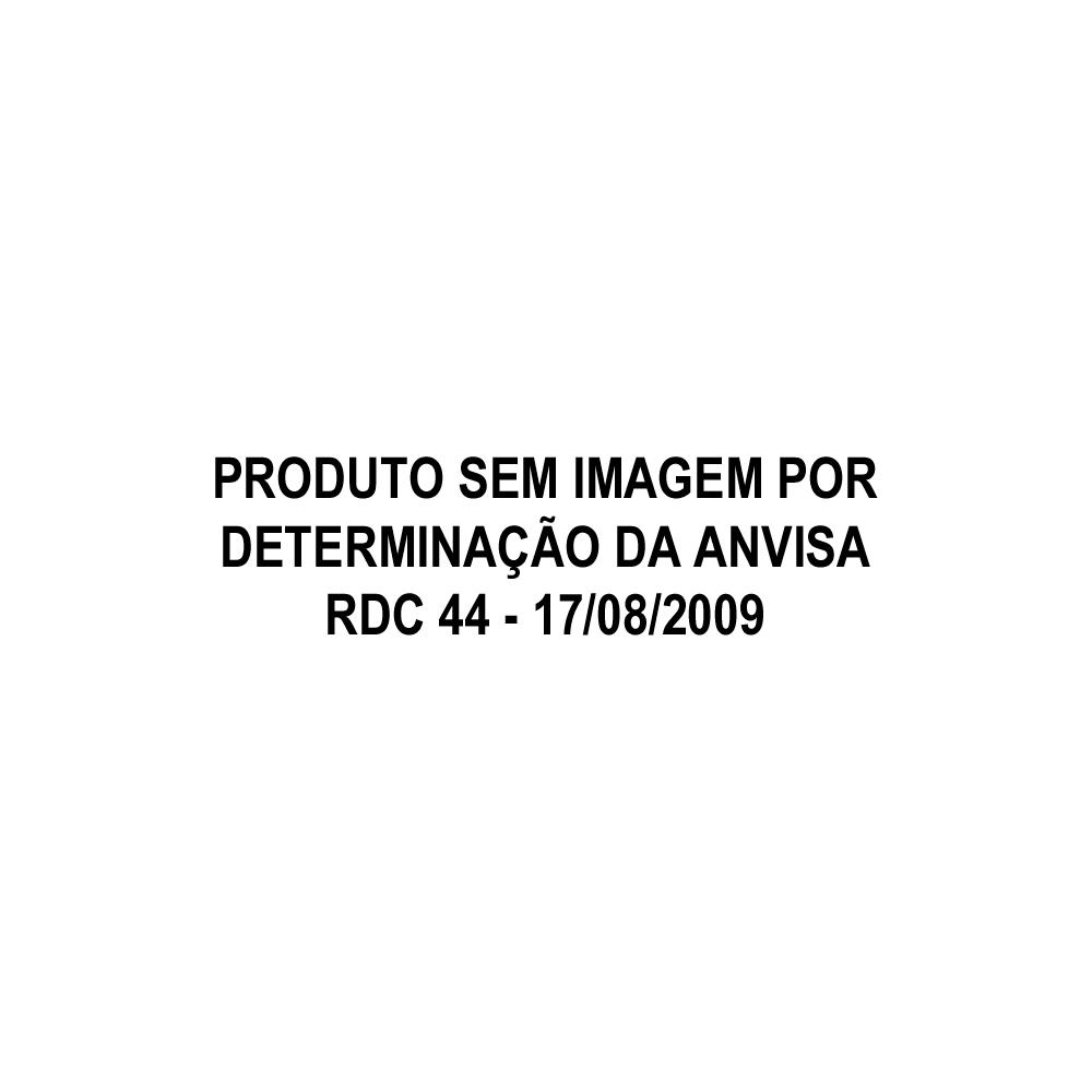 Risedronato Sódico 35mg EMS Genérico com 4 Comprimidos