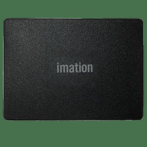SSD Imation A320SSD 480 GB 2.5 SATA III 50000026