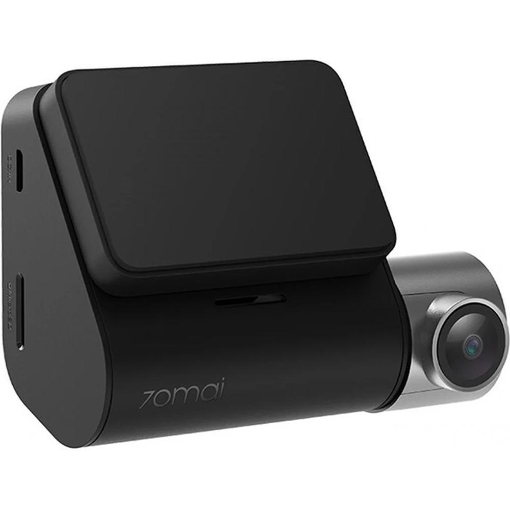 Автомобильный видеорегистратор Xiaomi 70mai Dash Cam Pro Plus Midrive A500