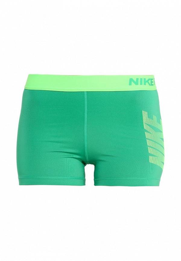 Шорты компрессионные Nike Nike NI464EWHBI26