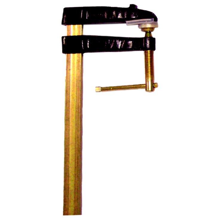Sargento Biehl F, 12 / 80 cm