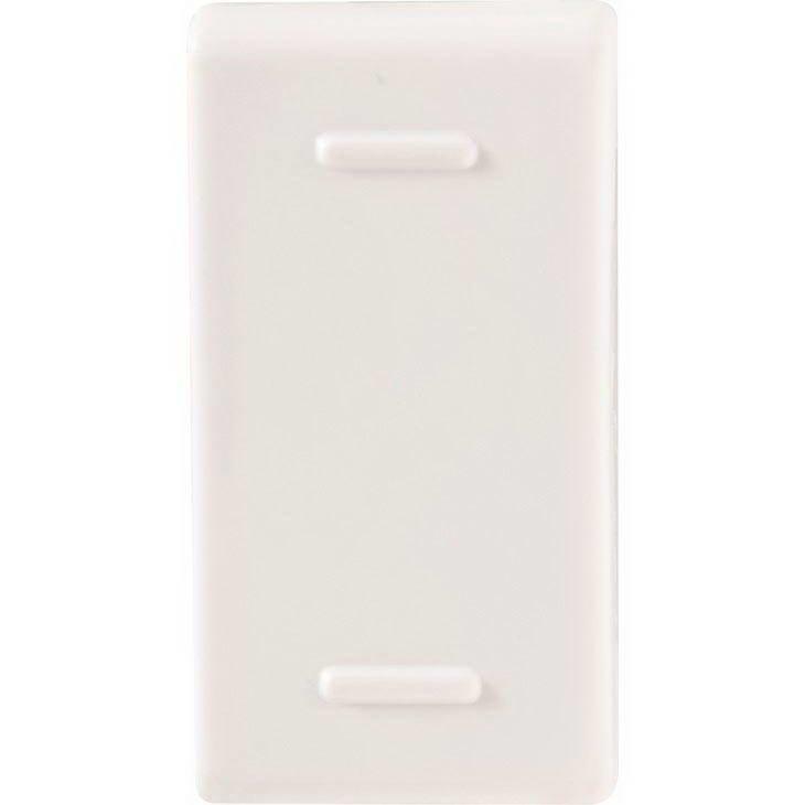 Interruptor Paralelo Tramontina Lux², Branco