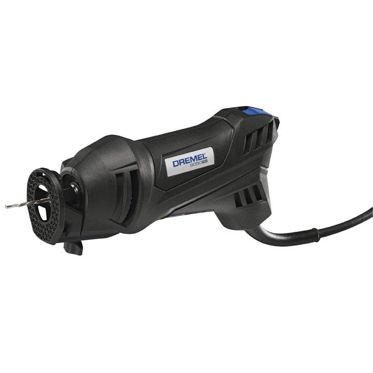 Cortadora Multiuso Dremel 9050 Pro, 500 watts