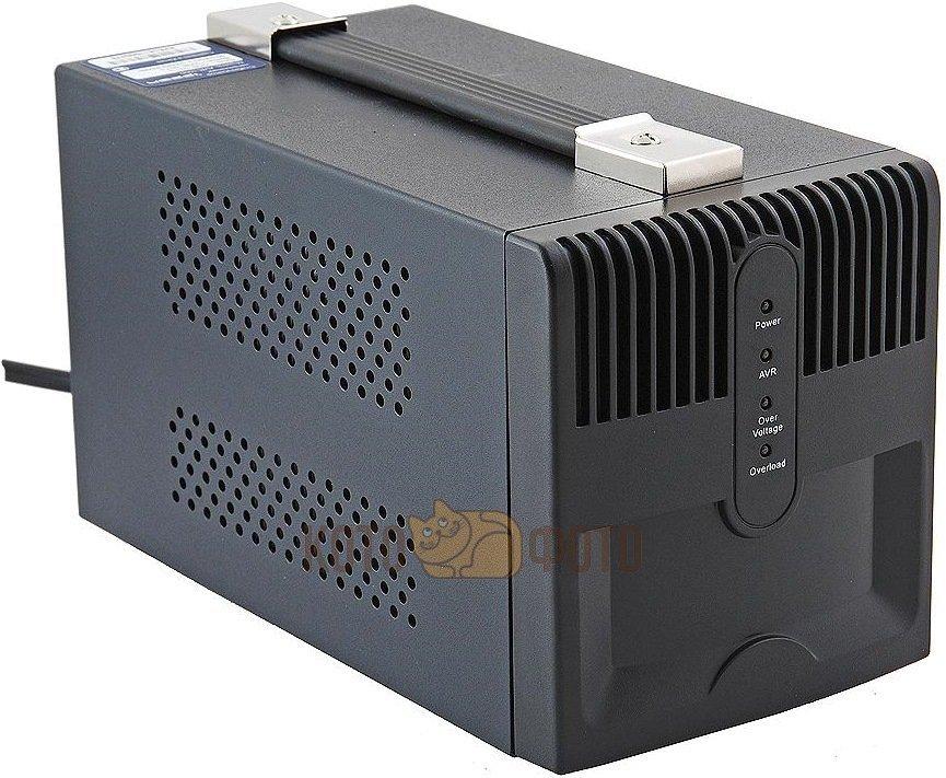 Стабилизатор напряжения IPPON 551689 AVR-2000
