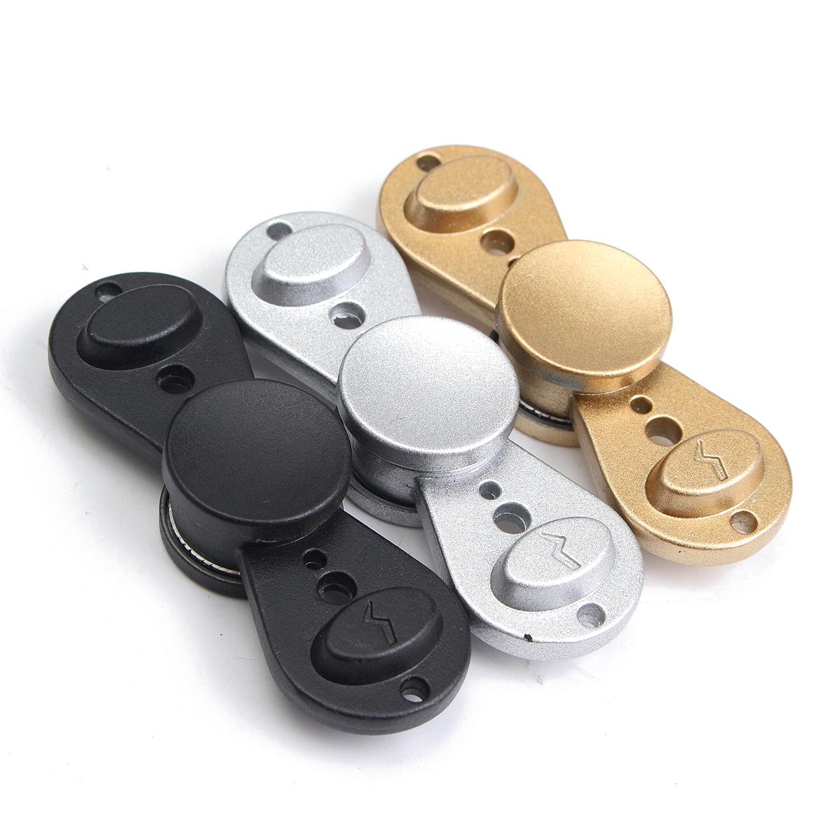 EDC Hand Spinner Finger Spinner Fidget Gadget Fingertip Spiral Focus Gyro Tool