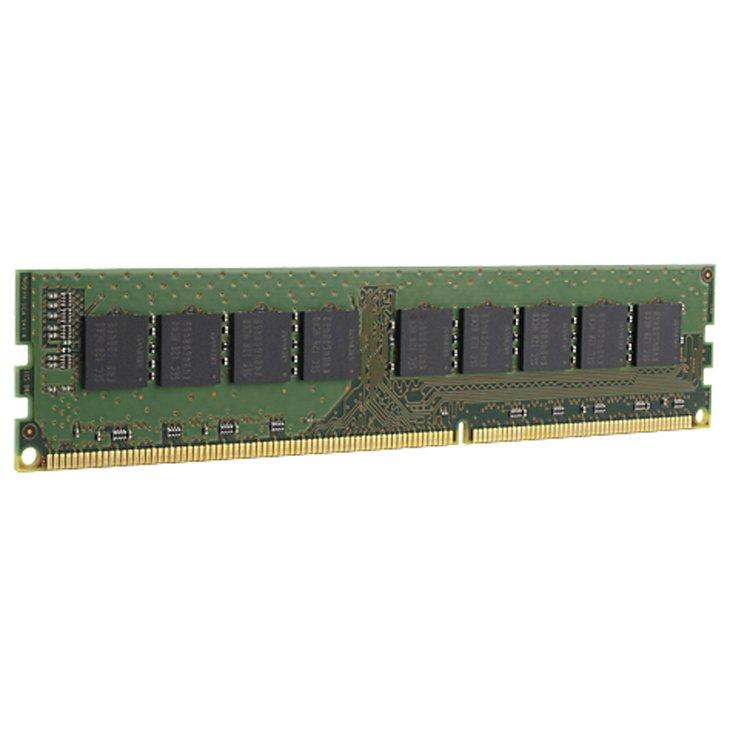 Memória HP 8GB, DDR3, 1600 MHz, ECCR, A2Z51AA