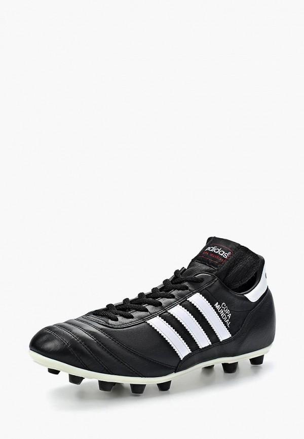 Бутсы adidas adidas AD094AMBJT87
