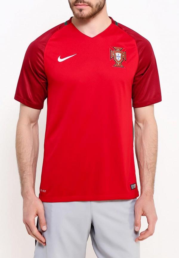 Футболка спортивная Nike Nike NI464EMUAO27