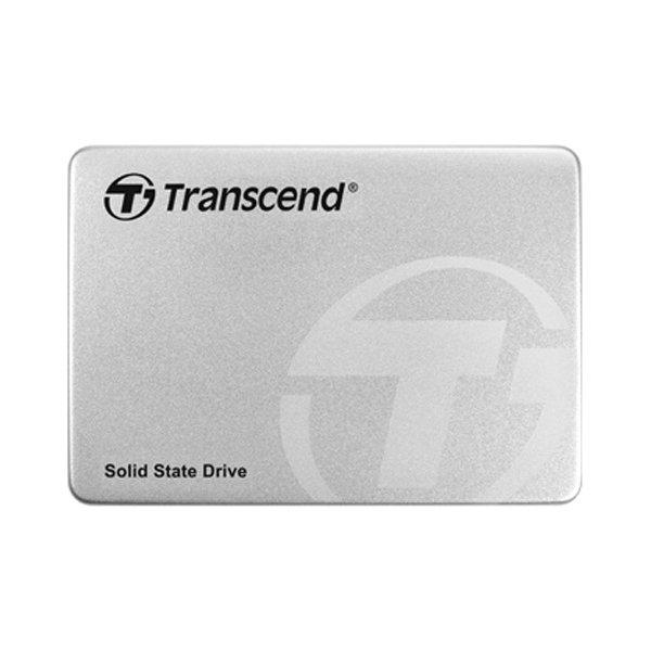 Накопитель SSD Transcend SSD220S 240Gb (TS240GSSD220S)