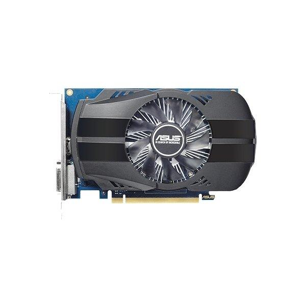 Видеокарта Asus GT 1030 2Gb (PH-GT1030-O2G)