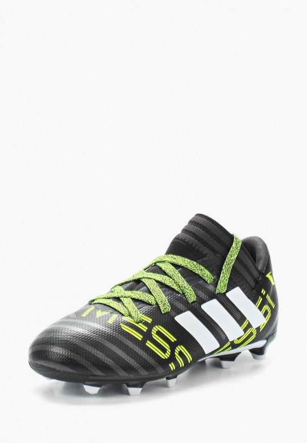 Бутсы adidas adidas AD094ABUNJ93