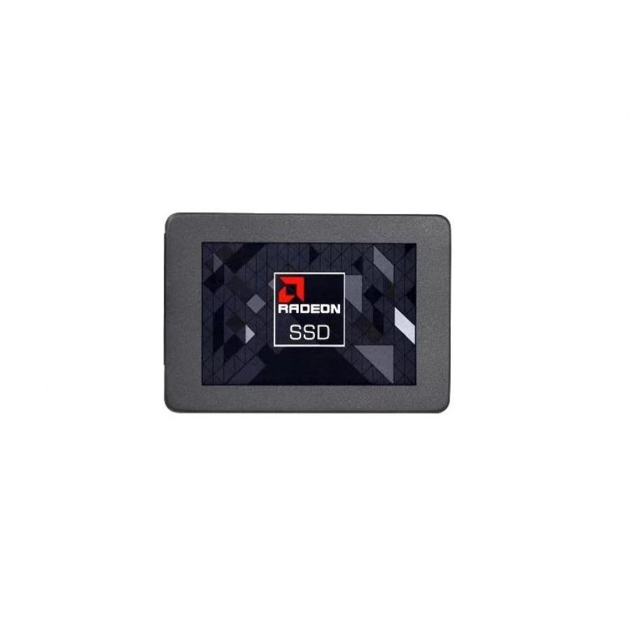 Накопитель SSD AMD Radeon R5 120Gb (R5SL120G)