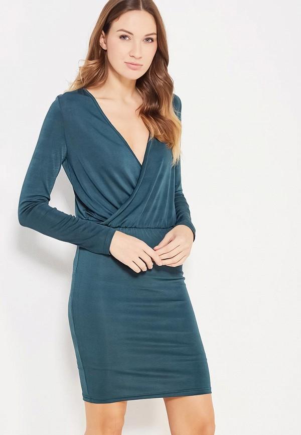 Платье Vero Moda Vero Moda VE389EWVBB01