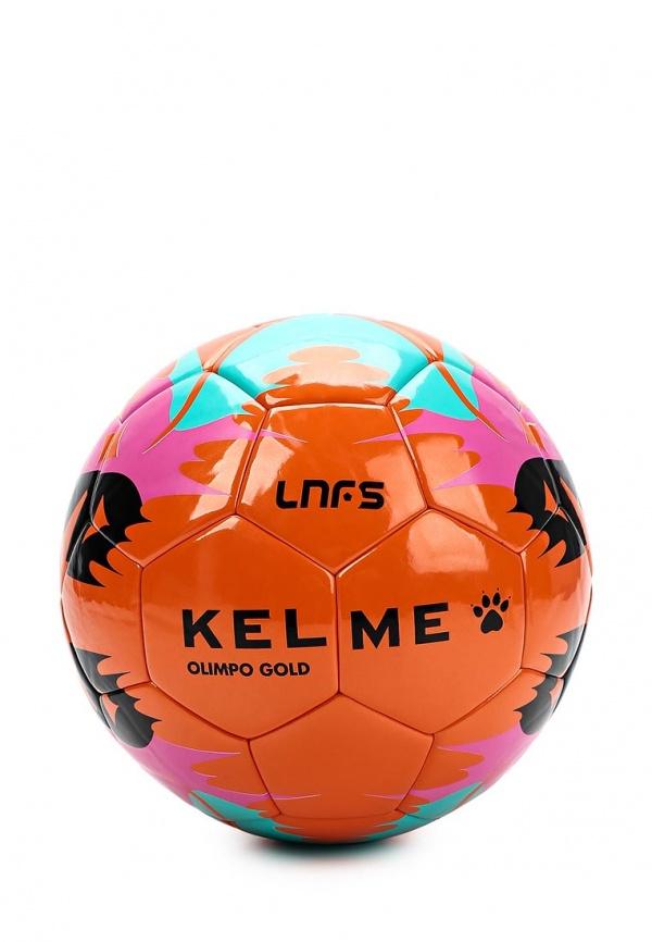 Мяч футбольный Kelme Kelme KE010DUZPU36