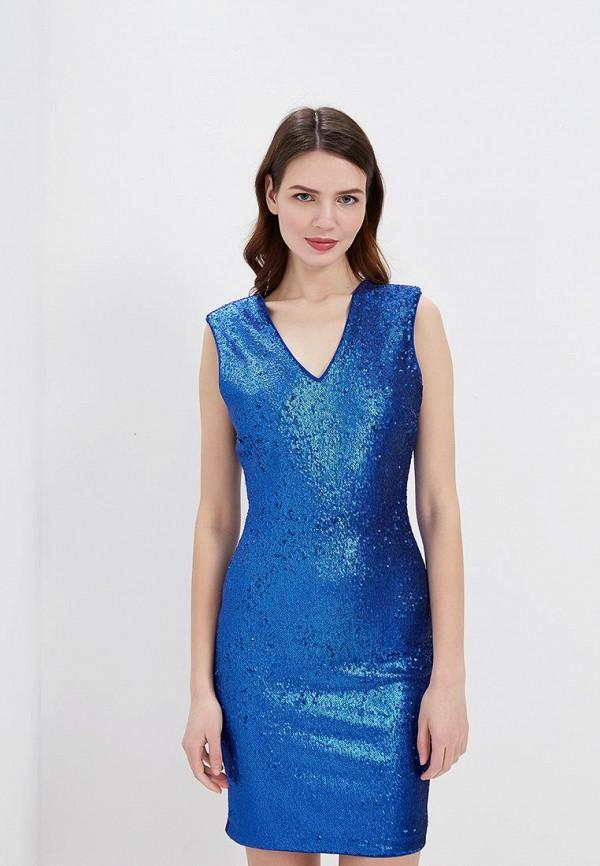 Платье Silvian Heach Silvian Heach SI386EWAOYY6