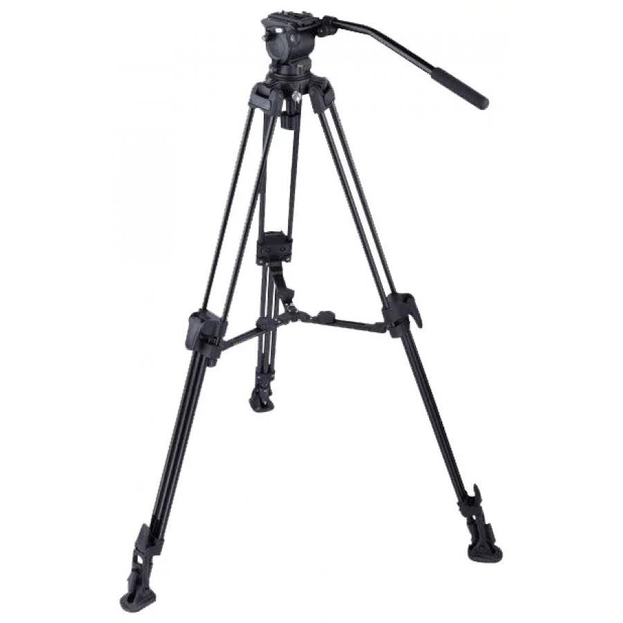 Штатив Fancier FC-270A Video Tripod Kit