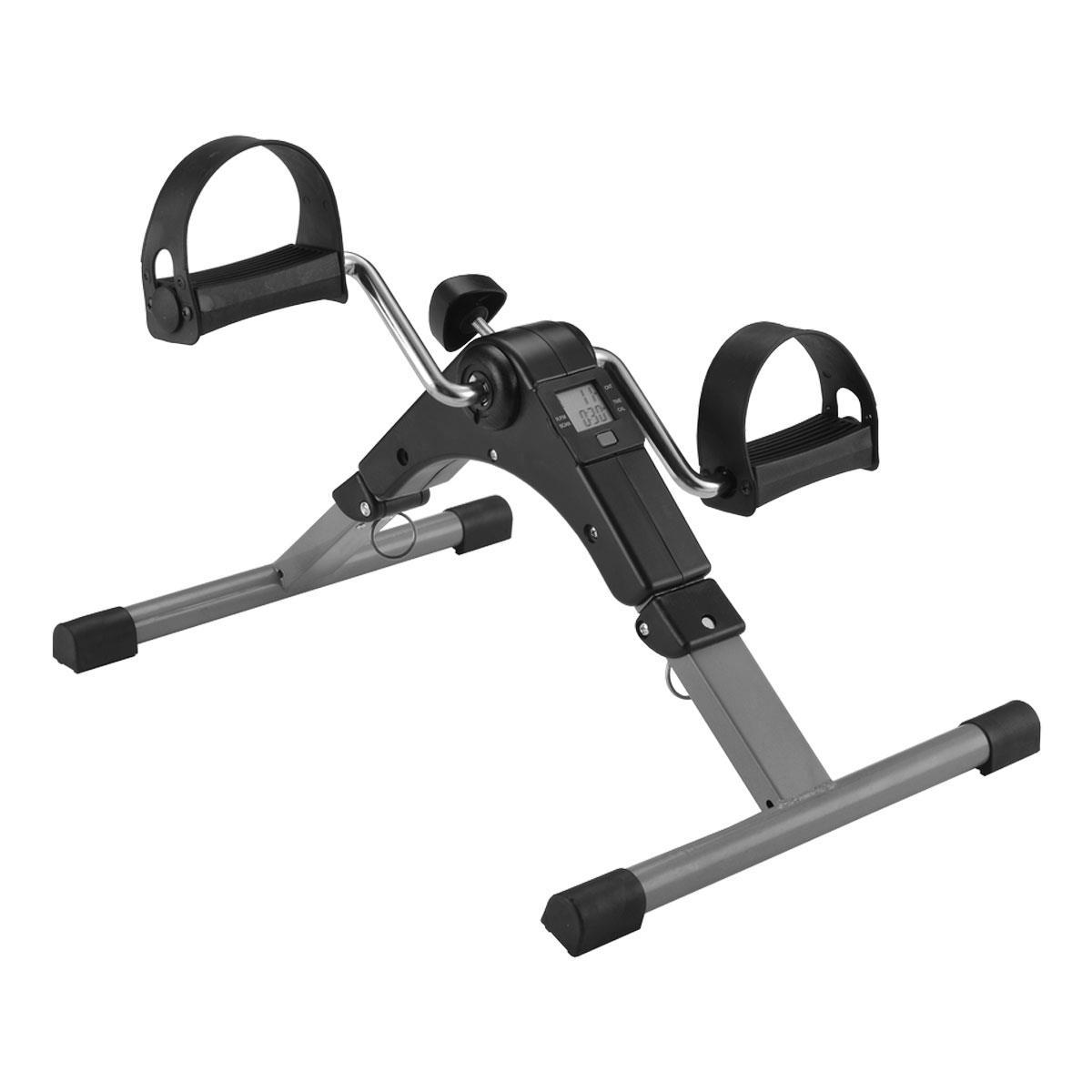 Mini Bike Compacta Para Exercícios E Fisioterapia - Proaction